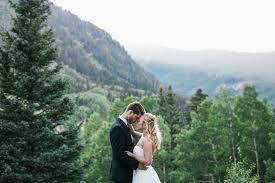 Colorado Photographers Kyle Loves Tori Photography