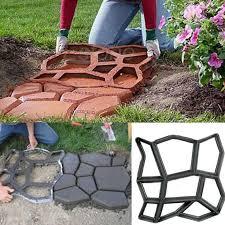 Stone Brick Best 25 Paving Bricks For Sale Ideas On Pinterest Paver Stones
