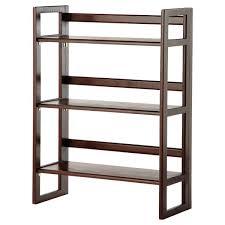 Folding Bookcase Plans 29 Best Master Bedroom Images On Pinterest Master Bedroom