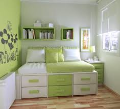 Small Room Storage Ideas Comfortable by Bedroom 3 Opinion Cool Bedroom Designs For Teenagers Cool