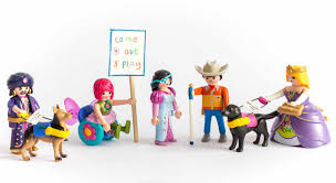 target toys black friday target black friday 2017 toys deals and sales black friday 2017