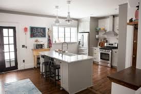 painting ikea kitchen cabinets house tweaking