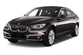 bmw cars 2016 bmw 5 series reviews and rating motor trend