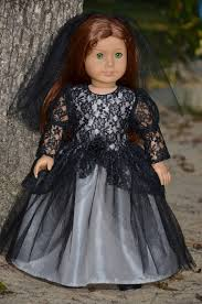 Halloween Costumes Dolls 139 American Doll Halloween Witches Images