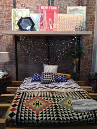 Home Decor Like Urban Outfitters Cool Urban Outfitters Home Decor On Urban Outfitters Urban