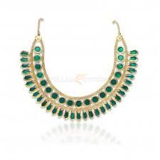 buy kerala traditional jewellery kollam supreme fashion