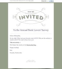 Meeting Invitation Card Email Invitation Templates Thebridgesummit Co