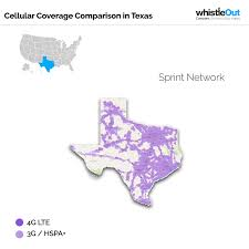 Living Well Network Deals by Best Cell Phone Coverage In Texas Whistleout