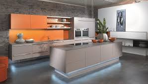 küche kaufen roller roller küchen grau kochkor info