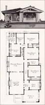 1800s farmhouse floor plans amazing house plans