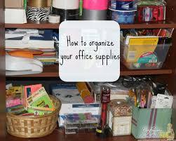 29 easy home organization ideas u0026 tips mom 4 real
