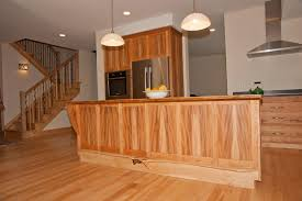 handmade cherry american lacewood and maple kitchen cabinets by handmade cherry american lacewood and maple kitchen cabinets by garybd woodworking custommade com