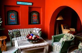 mexican living room dgmagnets com