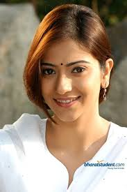 gunde jhallumandi best pictures of celebrity
