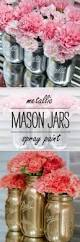 50 cute diy mason jar crafts 30 birthday parties mason jar
