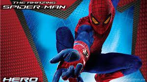 spiderman live wallpaper hd wallpapersafari