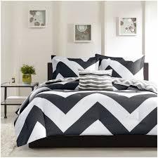 California King Quilt Bedspread Bedspread Cheap King Bedspreads Hotel Bedspreads King Size Master