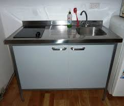 miniküche ikea knoxhult küche ikea ikea duisburg küchen esseryaad info finden