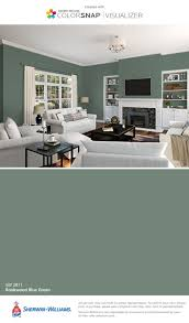 Living Room Theater North Bennington 69 Best New Home Paint Colors Images On Pinterest Colors Wall