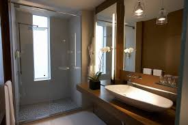 hotel bathroom ideas diy bathroom sink ideas interior design ideas