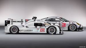 porsche 919 hybrid 2016 2016 porsche 919 hippie concept race cars pinterest dream