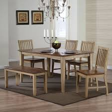 wonderful best 10 dining set with bench ideas on pinterest wood