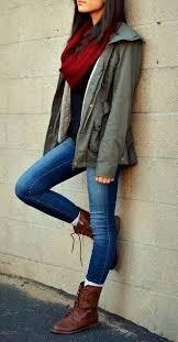 best 25 lace up boots ideas on pinterest lace combat boots