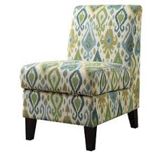 acme furniture accent chairs