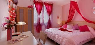 hotel avec dans la chambre gironde inter hotel bordeaux est corintel hotel 3 étoiles aquitaine