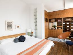 Bedroom Furniture Looks Like Buildings 10 Easy Ways To Make Your Home Look Less Like A Dorm Room Men U0027s