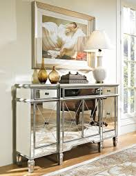 mirrored dining room buffet usrmanual com mirrored buffet table canada vanity and nightstand decoration mirrored dining room