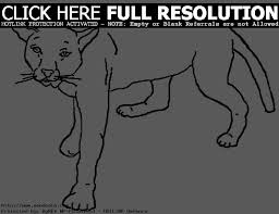 canned food coloring pages clipart panda free clipart images