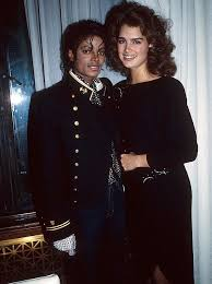 michael jackson wedding ring said he was a lover so what was the