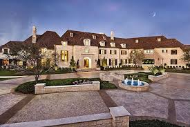 10 bedroom house 10 bed 10 bath dallas texas mansion the high life reserve