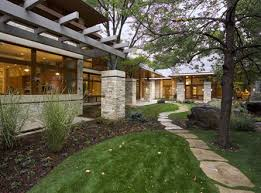 home design denver denver architects residential architects colorado mountain