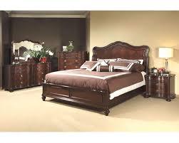 Fairmont Designs Bedroom Set Fairmont Designs 4 Pc Bedroom Set Wakefield Fas7053set