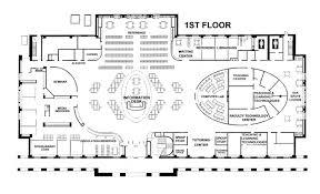 library floor plan design elon university belk library floor plans home element amazing