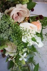 Wedding Flowers For September 95 Best Backyard Wedding Flowers Images On Pinterest Marriage