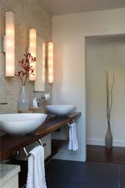881 best design proposal bathroom images on pinterest room
