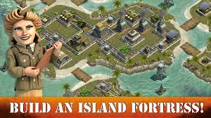 Design This Home Game Play Online by Battle Islands Android Apps On Google Play