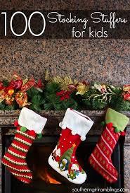 best 25 stocking fillers for kids ideas on pinterest stocking