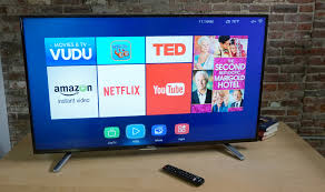 50 inch led tv amazon black friday hisense 50h7gb 4k led tv review reviewed com televisions