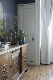schlafzimmer komplett massivholz wohndesign 2017 cool fabelhafte dekoration charmant schlafzimmer