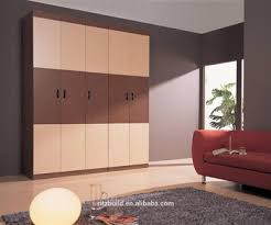 ritz homemade bedroom furniture wardrobe closet wardrobe buy