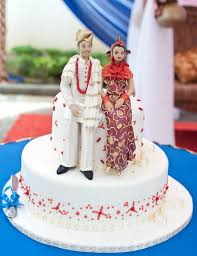 marriage cake traditional wedding cakes food nigeria
