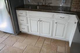 plan de travail cuisine conforama plan de travail cuisine conforama avec marron lzzy co