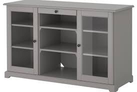 valuable images cabinet finish coat eye catching non adhesive