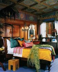jewel tone home decor home design ideas