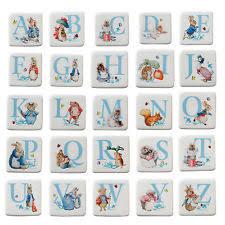 border arts decorative ornaments plates ebay