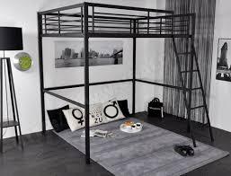 ensemble chambre bébé pas cher ensemble chambre bebe pas cher 11 lit mezzanine ub design grafik